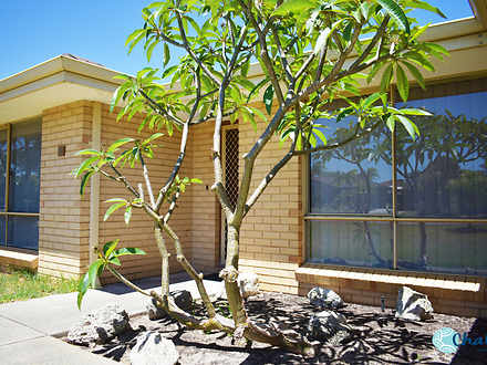 12 Noumea Place, Waikiki 6169, WA House Photo