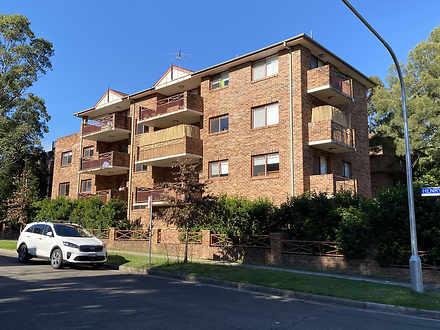 2/6 Betts Street, Parramatta 2150, NSW Unit Photo
