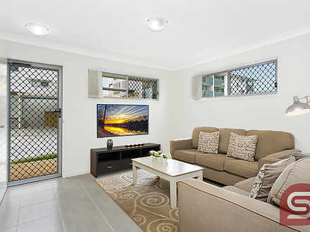 192/1 Linear Drive, Mango Hill 4509, QLD Townhouse Photo