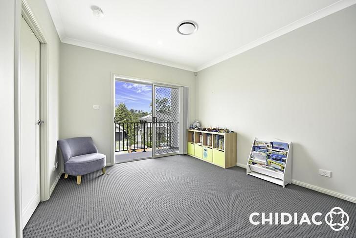 9 Mons Avenue, West Ryde 2114, NSW Duplex_semi Photo