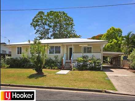 17 Tarcoola Street, East Ipswich 4305, QLD House Photo