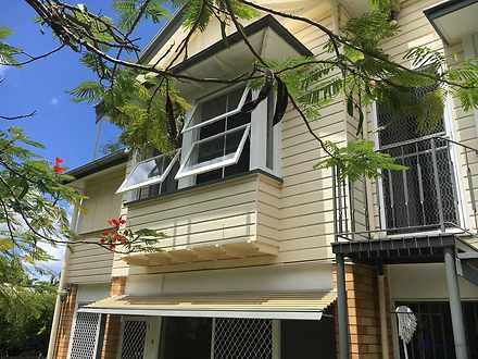 6, 47 Sandford Street, St Lucia 4067, QLD Unit Photo