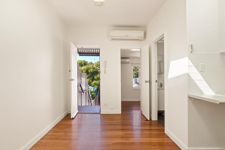 1/340 Stanmore Road, Petersham 2049, NSW Apartment Photo