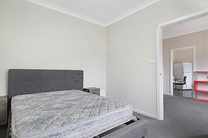 6/36 Monteith, Cringila 2502, NSW Unit Photo