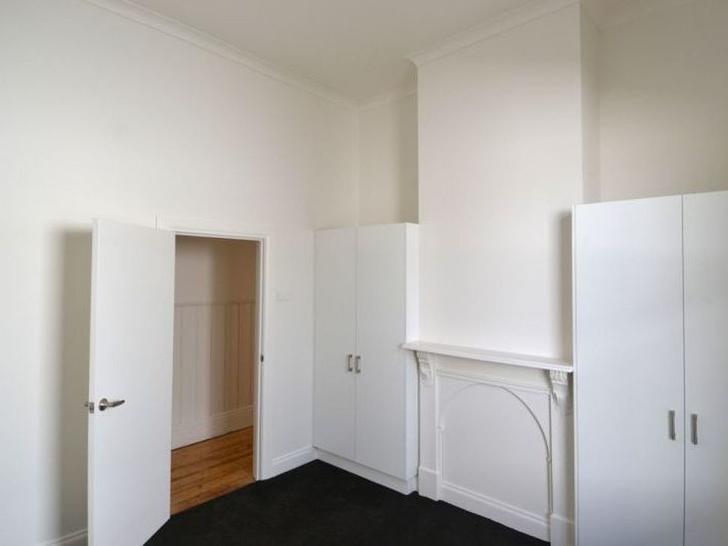 314 Humffray Street South, Ballarat Central 3350, VIC House Photo