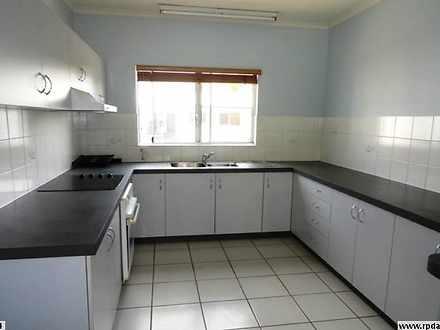 12/85 Aralia Street, Nightcliff 0810, NT Apartment Photo