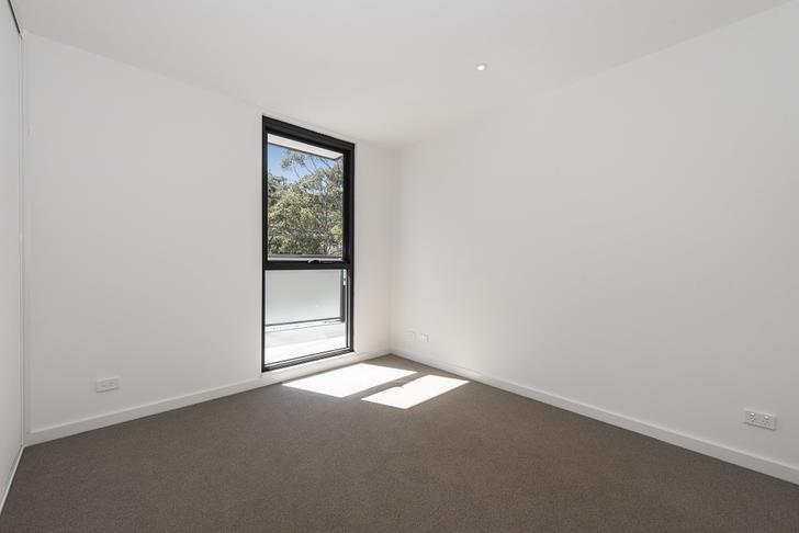 101/1172 Burwood Highway, Upper Ferntree Gully 3156, VIC Apartment Photo