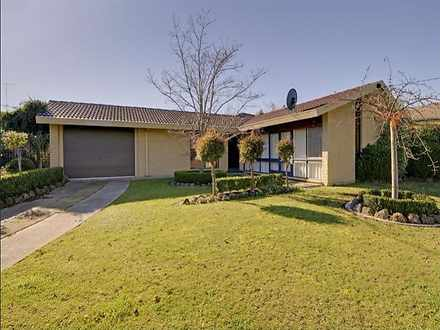 10 Boronia Crescent, Traralgon 3844, VIC House Photo