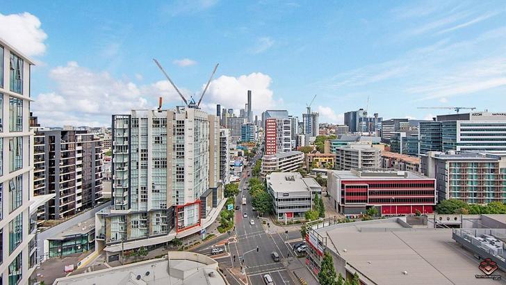 ID:21065257/1033 Ann Street, Newstead 4006, QLD Apartment Photo