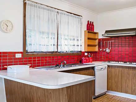 17a72e6791e6a7a501a2cd60 4340 kitchen 1609312226 thumbnail