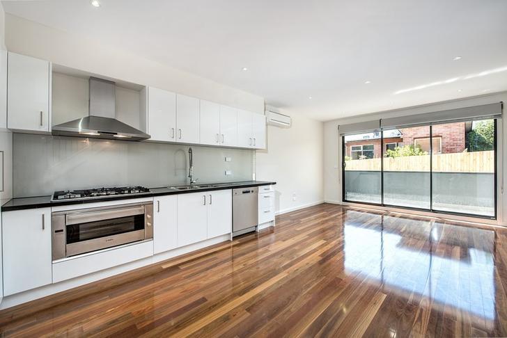 4/69 Tram Road, Doncaster 3108, VIC Townhouse Photo
