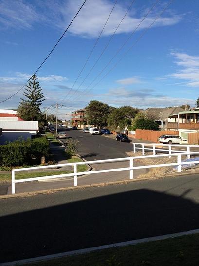 5/12 Burwood Street, Merewether 2291, NSW Unit Photo