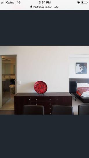 14/863 Wellington  Street, West Perth 6005, WA Apartment Photo