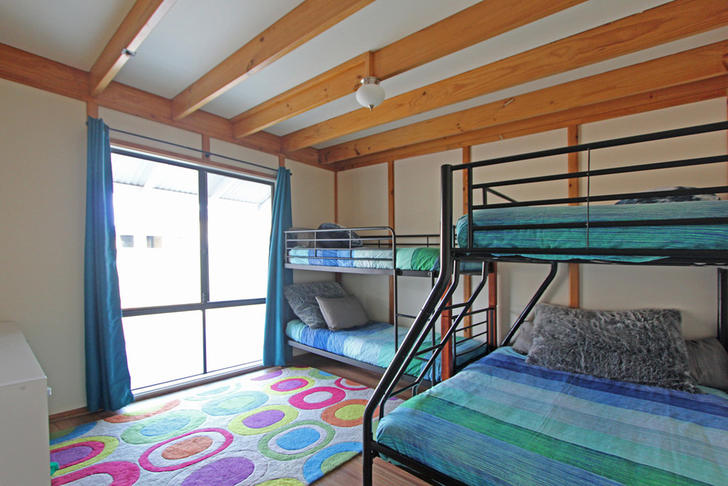 43 Lesueur Drive, Jurien Bay 6516, WA House Photo