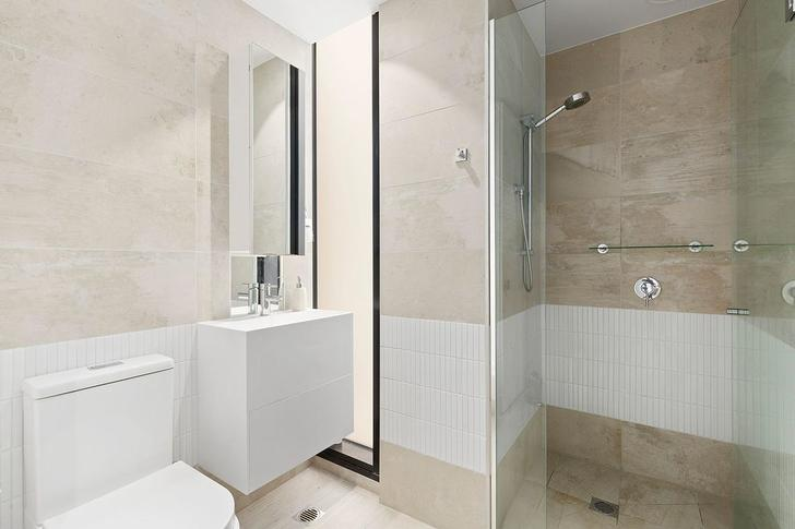 211/31 Napoleon Street, Collingwood 3066, VIC Apartment Photo