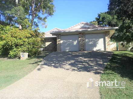 18 Sumac Street, Middle Park 4074, QLD House Photo