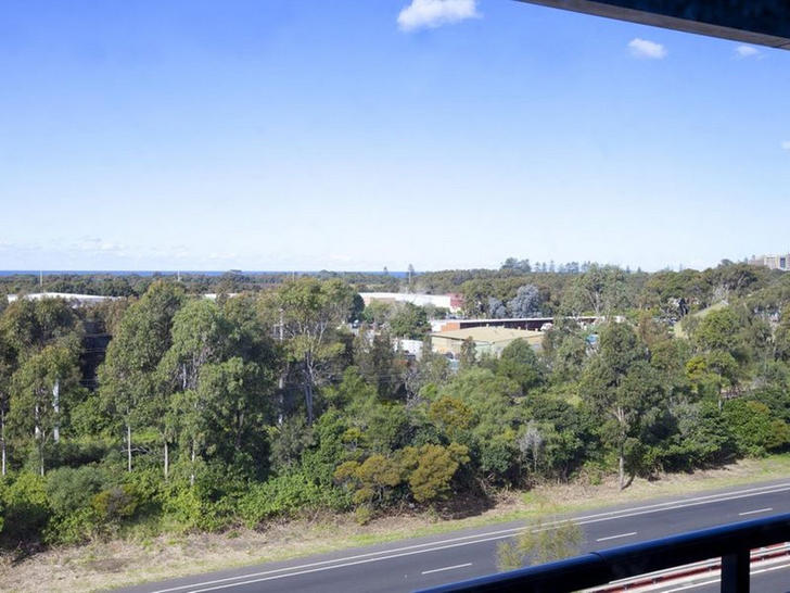 77/214 Princes Highway, Fairy Meadow 2519, NSW Unit Photo