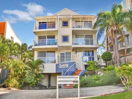 UNIT 1/14 Mahia Terrace, Kings Beach 4551, QLD Unit Photo