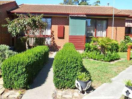 4/29-31 Strathcole Drive, Traralgon 3844, VIC House Photo