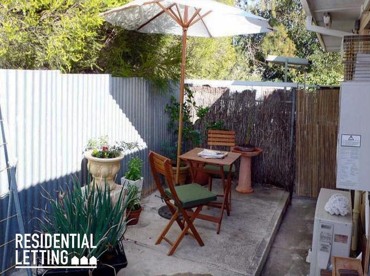 5/35 Catherine Street, Clapham 5062, SA House Photo