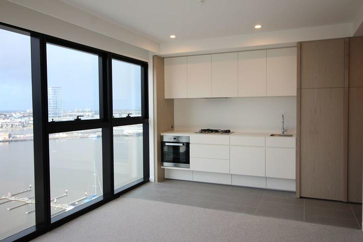 1913/8 Pearl River Road, Docklands 3008, VIC Apartment Photo