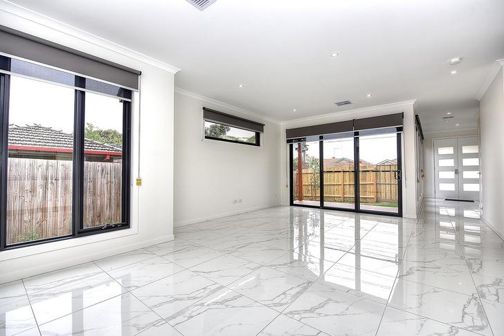 1/2 St Albans Street, Mount Waverley 3149, VIC Townhouse Photo