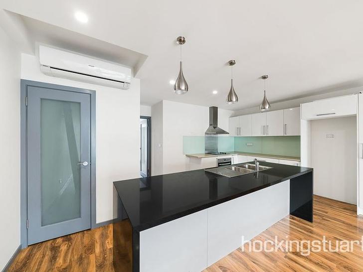 2/224 Johnston Street, Fitzroy 3065, VIC Apartment Photo