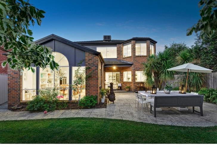 6 Wynette Avenue, Balwyn 3103, VIC House Photo