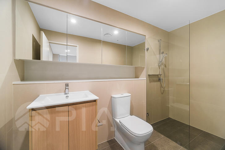 716/100 Fairway Drive, Norwest 2153, NSW Apartment Photo