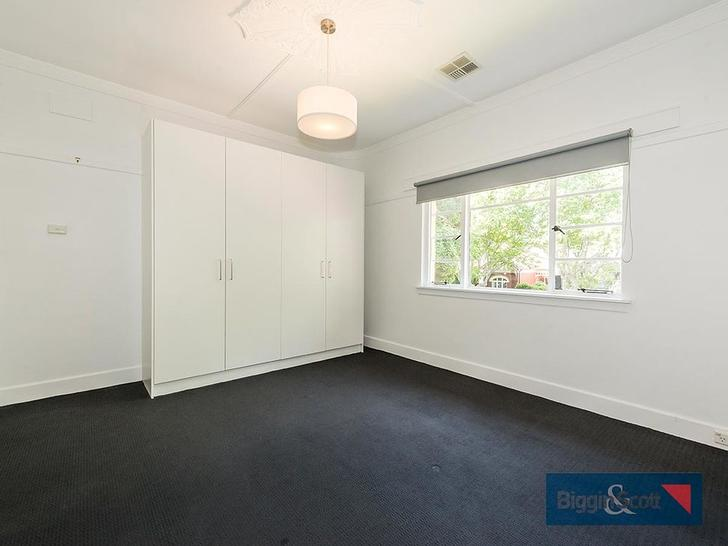 9/12 York Street, St Kilda West 3182, VIC Apartment Photo