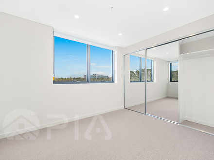 813/100 Fairway Drive, Norwest 2153, NSW Apartment Photo