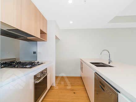 610/100 Fairway Drive, Norwest 2153, NSW Apartment Photo