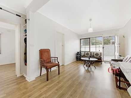 4/22 Whitby Street, Brunswick West 3055, VIC Apartment Photo