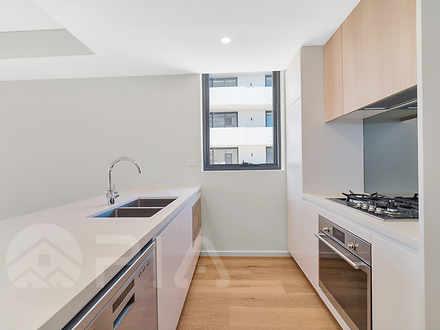 G16/100 Fairway Drive, Norwest 2153, NSW Apartment Photo