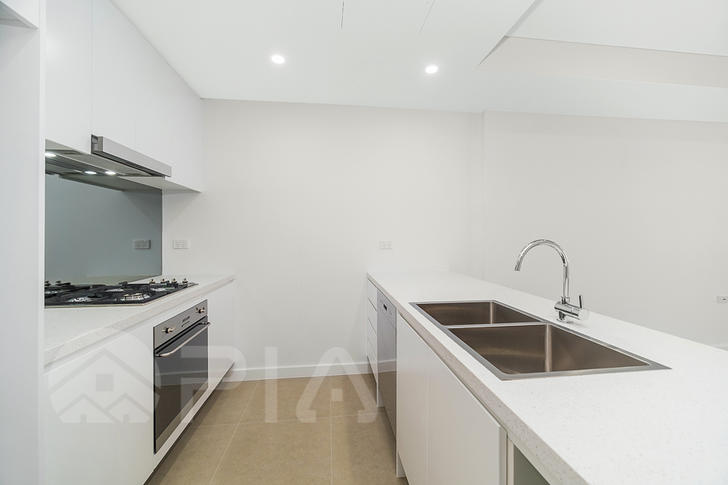 102/2 Mahroot Street, Botany 2019, NSW Apartment Photo