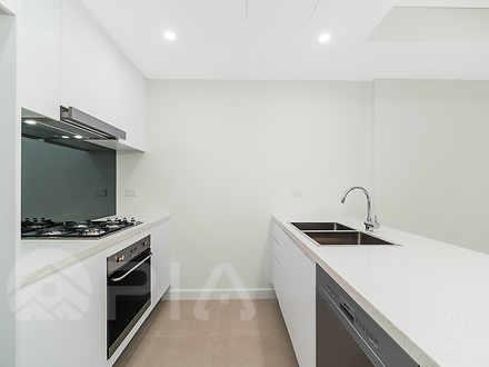 G02/2 Mahroot Street, Botany 2019, NSW Apartment Photo