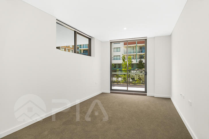 G02/2 Mahroot Street, Botany 2019, NSW Apartment Photo