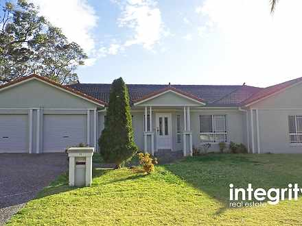 11 Federation Place, North Nowra 2541, NSW House Photo