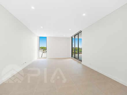309/1 Madden Close, Botany 2019, NSW Apartment Photo