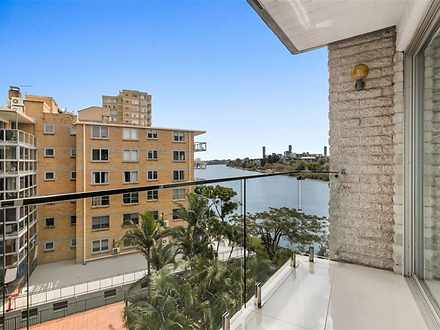 17/26 BRISBANE St, Toowong 4066, QLD Apartment Photo
