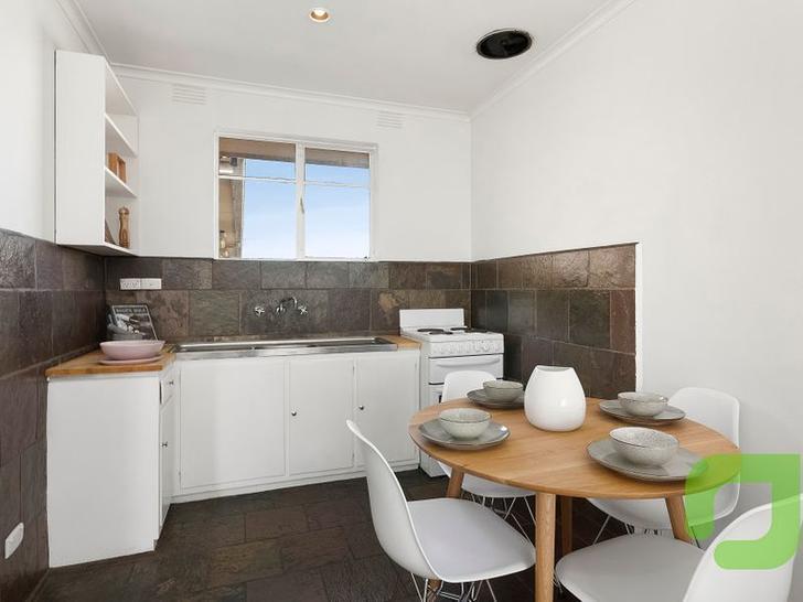 17/181 Geelong Road, Seddon 3011, VIC Apartment Photo