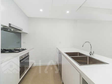 302/2 Mahroot Street, Botany 2019, NSW Apartment Photo