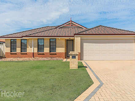 21 Knutsford Crescent, Port Kennedy 6172, WA House Photo