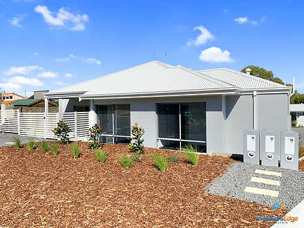 16A Windsor Place, Kallaroo 6025, WA House Photo