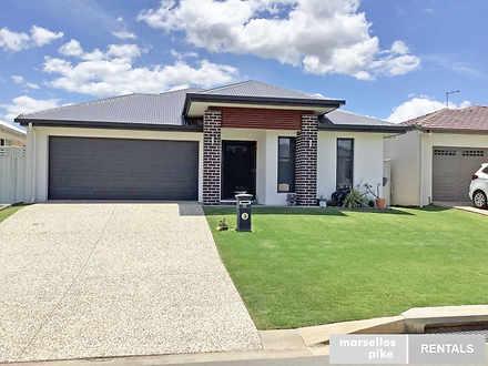 31 Palatial Crescent, Narangba 4504, QLD House Photo
