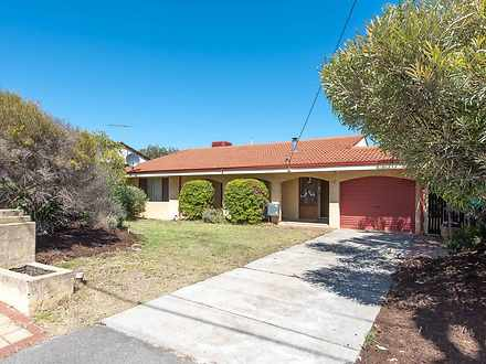 51 Eddystone Avenue, Craigie 6025, WA House Photo