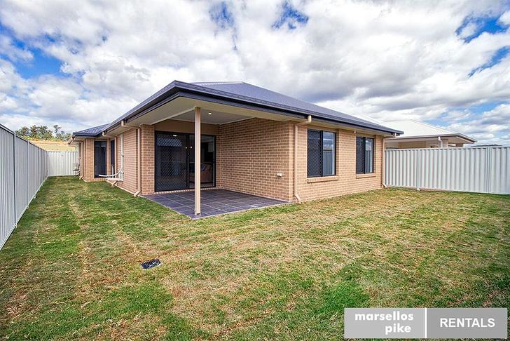 31 Palatial Crescent, Narangba 4504, QLD House Photo