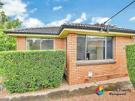 1/26 Liguori Court, Mayfield 2304, NSW Unit Photo