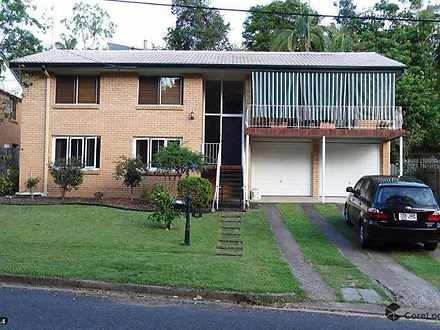 22 Fallbrook Street, Kenmore 4069, QLD House Photo