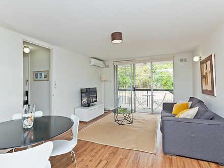 3/91 Winthrop Avenue, Nedlands 6009, WA Apartment Photo